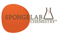 game content cover spongelab chemistry